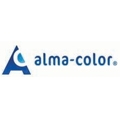 Alma Color